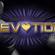 Mark Pemberton & Rich Stevens Presents Devotion Special HMR image