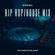Hip Hop, RnB, Rap, Pop & House Mix  //  Instagram: @dj_ryanhall image