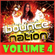 Bounce Nation 04 Wigan Pier image