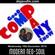 """""""GOOD COMPANY SHOW"""" DIRTY DEN & CASS MANHATTAN Live @ DEJAVUFM.COM 16/12/2015"""" image"""