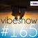 Paul Damixie`s Vibeshow #166 image