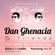 DG & Friends > Episode 14 bY Dan Ghenacia image