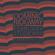 Dominic Ridgway - February Studiomix [dG-CAST023] image