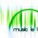 Music is life N°14 - Deep House     (fresh vocals - fresh beats) image