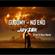 Gloomy - No End (Jay30k Drum _ Bass Remix) image