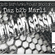 Minished Sessions present -DazCarter B2B Marli -oldskool hardhouse image