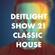Deitlight Show 21 Classic House image