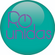 ReUnidas #8 |#FaltamosEnLosMedios image