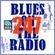 Blues On The Radio - Show 247 image