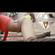 Dj Krystal ODI Edition { ii } Official Audio image