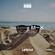 The Summer MIX 2021 [Hip Hop, Afro, Dancehall, RnB, Rap] image