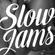 Classic R&B Quiet Storm Slow Jams image