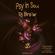 Psy in Soul image