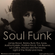 #TheThrowbackMix  - Soul Funk image