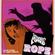 "ROPE ""TABOO"" image"