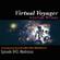 Virtual Voyager w/ Girl Wunder: Episode 043 - Madrassa image