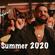 BonaFive TV Presents ... SUMMER 2020 Celebration !!! 2 HOURS of Feel Good Music !!! RnB Hip Hop !!! image