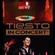 Tiesto In Concert 2 (2004) - 8 Hour Set image