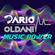 MUSIC POWER - 27/05/2020 - Dee Jay Dario Oldani #emergenzacoronavirus #musicapersvago  #fasedue image