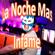 #1 La Noche Mas Infame DJ Mix by Ruben Martinez image