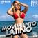 Movimiento Latino #115 - DJ Mike Yo (Reggaeton Party Mix) image