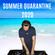 Summer Quarantine 2020 image