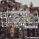 Speaker Breaker Sessions Vol.5 image