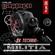 Black-series podcast Xanhanda & moreno_flamas NTCM m.s Nation TECNNO militia 020 factory sound image