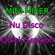 Nu Disco Quick Session - May 23rd image
