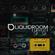 Liquid Room Classics | dnbradio.com | 1/12/2020 image