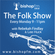 Bishop FM Folk Show 026 - 26-01-2015 image