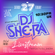 DJ She-Ra's Birthday Lockdown Livestream! image