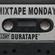 DJ Lil'Chris - Monday Mixtape vol6 image