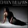 Appreciate ( DjTSmooth & Dawn Williams ) Remix image