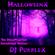 DJ PurpleX presents HalloweenX: The DiscoPhantom Soundtrack Version image
