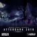 Global DJ Broadcast Oct 25 2018 - Afterdark image