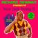 Richard Newman Presents New Jack Swing II image