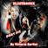 ElectroMix #15 by Vittorio Gerlini (Dj Don Vito) image