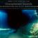 Unexplained Sounds - The Recognition Test # 115 image