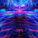 Hypnosis Equilibrium 2018 (Axell Astrid's New Year's Eve Mix) image