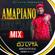 DJ LYTA - AMAPIANO MIX 2021 image