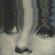 Evans - July 2021 Mix image