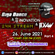 Giga Dance & Jixaw & iNovation - 24h Livestream (Part 4) image