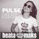 Beata Maks presents Pulse Volume 9 image