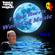 SoundZ MuZic Radio # Frank Harris World of Music Ep8 image
