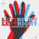 PMB237: Left Right Left Right image