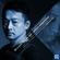 FEARLESS Show Episode47 by Hideo Kobayashi & LuNa image