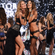 WARM UP SPECIAL EDITION / Victoria Secret Fashion Show Selections by GARMENDIA image