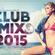 ♫ New Mix Club 2015 ► Muzica Noua Romaneasca Club Mix 2015 ♫ image