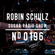Robin Schulz | Sugar Radio 196 image